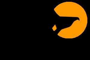 UAB_falsa_logo
